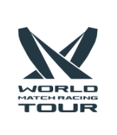 World Match Racing Tour Logo